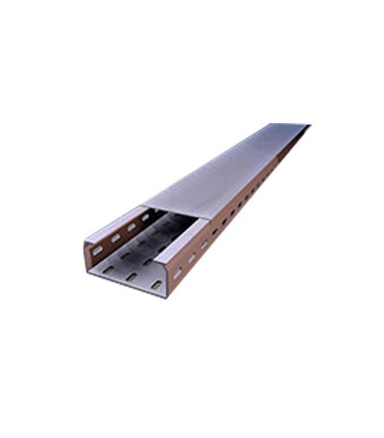 سینی کابل PVC البرز 60*150