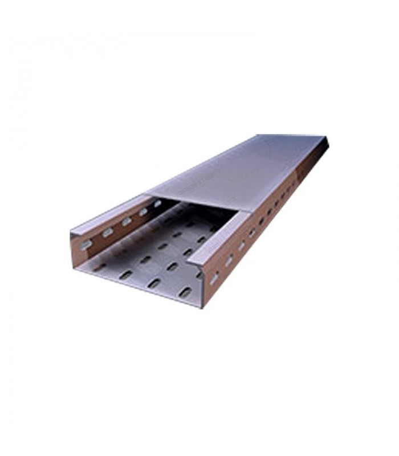 سینی کابل PVC البرز 60*200