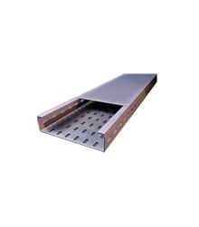 سینی کابل PVC البرز 60*250