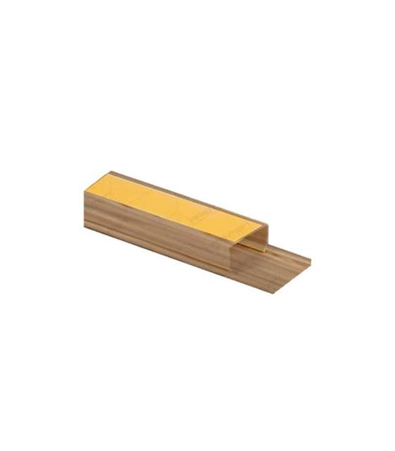 داکت چسب دار طرح چوب سوپیتا