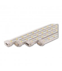 چراغ SMD شعاع مدل Cabinet lights-30cm
