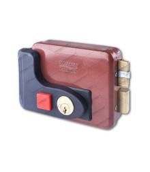 قفل برقی فایواستار مدل ایزو 2000