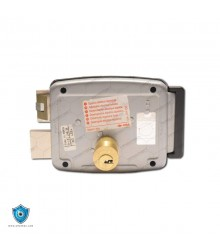 قفل برقی سیزا مدل 11671