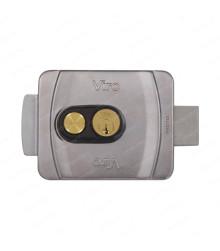 قفل برقی ویرو مدل V9083P