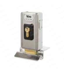 قفل برقی پادری ویرو مدل V06