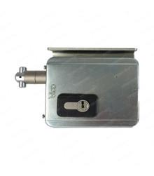 قفل برقی ریلی ویرو مدل V09