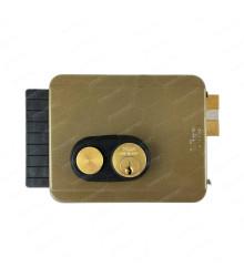 قفل برقی ویرو مدل V05