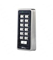 دستگاه اکسس کنترل بتا مدل 1214