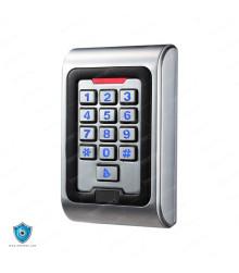 دستگاه اکسس کنترل بتا مدل 1221