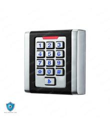 دستگاه اکسس کنترل بتا مدل 1220