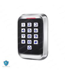 دستگاه اکسس کنترل بتا مدل 1219