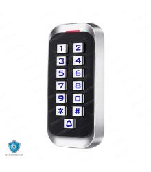 دستگاه اکسس کنترل بتا مدل 1218