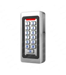دستگاه اکسس کنترل بتا مدل 1217M