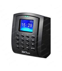 دستگاه اکسس کنترل بتا مدل 1215