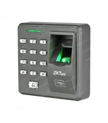 دستگاه اکسس کنترل بتا مدل 1212