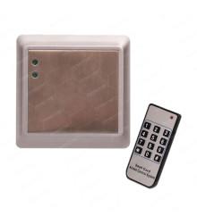 دستگاه اکسس کنترل بتا مدل 1208