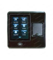 دستگاه اکسس کنترل بتا مدل 1207L