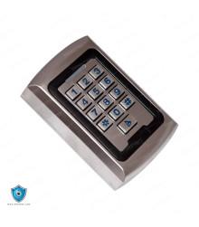 دستگاه اکسس کنترل بتا مدل 1206EM-Mifare