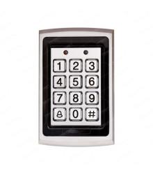 دستگاه اکسس کنترل بتا مدل 1204