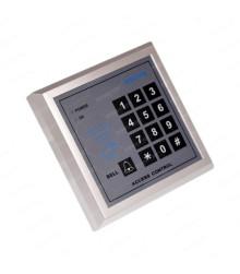 دستگاه اکسس کنترل بتا مدل 1201EM