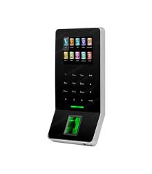 دستگاه اکسس کنترل کارابان مدل KTA-3600 ID WiFi