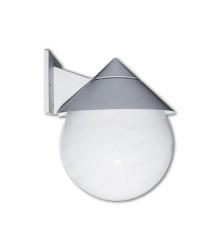 چراغ دیواری کلاه دار شعاع مدل SH-2803-L5