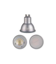 لامپ هالوژنی شعاع مدل SH-GU10-7W