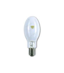 لامپ صنعتی شعاع مدل NMV-250