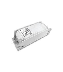 ترانس شعاع مدل HSI-SAPI-150/22/SR
