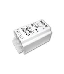 ترانس شعاع مدل IG-053