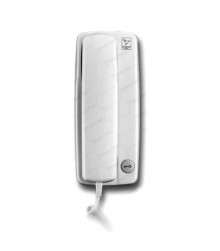 آیفون صوتی تابان مدل 1510E2