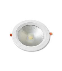 چراغ سقفی SMD نمانور 30W سری CA-25