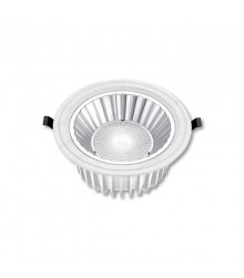 چراغ سقفی SMD نمانور 50W سری CA-04