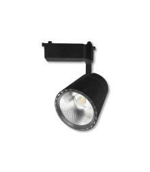 چراغ ریلی نمانور سری 606-T50