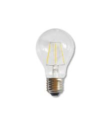 لامپ فیلامنت نمانور A60