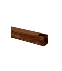 داکت ساده ی طرح چوب سوپیتا ( شاخه ی دو متری )