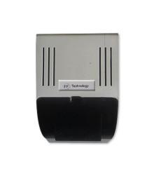 ترانس 1.5 آمپر اف اف تکنولوژی