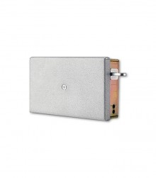 قفل زنجیری اف اف تکنولوژی L12