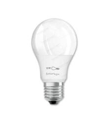 لامپ ال ای دی حبابی 10 وات زانیس