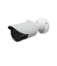 دوربین مداربسته بولت IP سیماران SM-IPIR-4MP