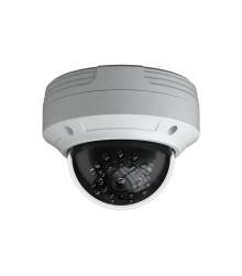 دوربین مداربسته دام IP سیماران SM-IP2414H-S