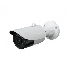 دوربین مداربسته بولت IP سیماران SM-IPIR-3MP