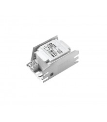 ترانس شعاع مدل HIA125/22