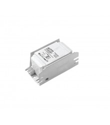 ترانس شعاع مدل HSI-SAPI 400/22