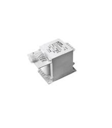 ترانس شعاع مدل HSI 200/38-40