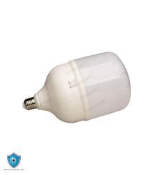 لامپ ال ای دی 50 وات افراتاب