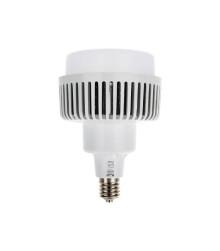 لامپ ال ای دی 100 وات افراتاب