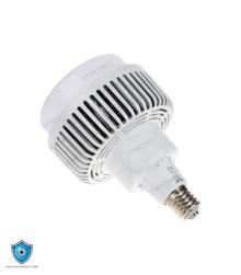 لامپ 100 وات افراتاب