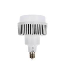 لامپ ال ای دی 120 وات افراتاب