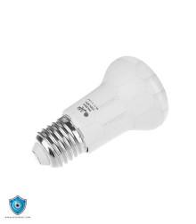 لامپ جهت دار 6 وات E27 افراتاب